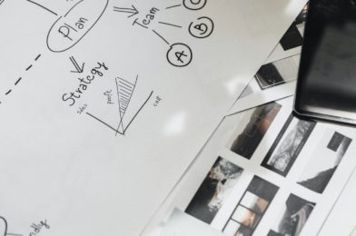 #ParrotInspires: 6 marketing strategies to increase referrals