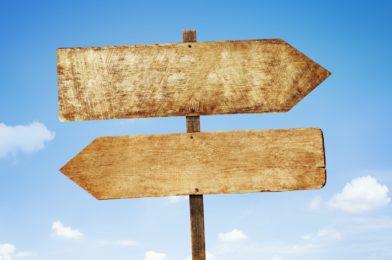 How to start a referral marketing program?