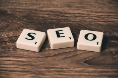 #ParrotInspires: Referral marketing & SEO – perfect match?